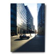 Art Print - City London