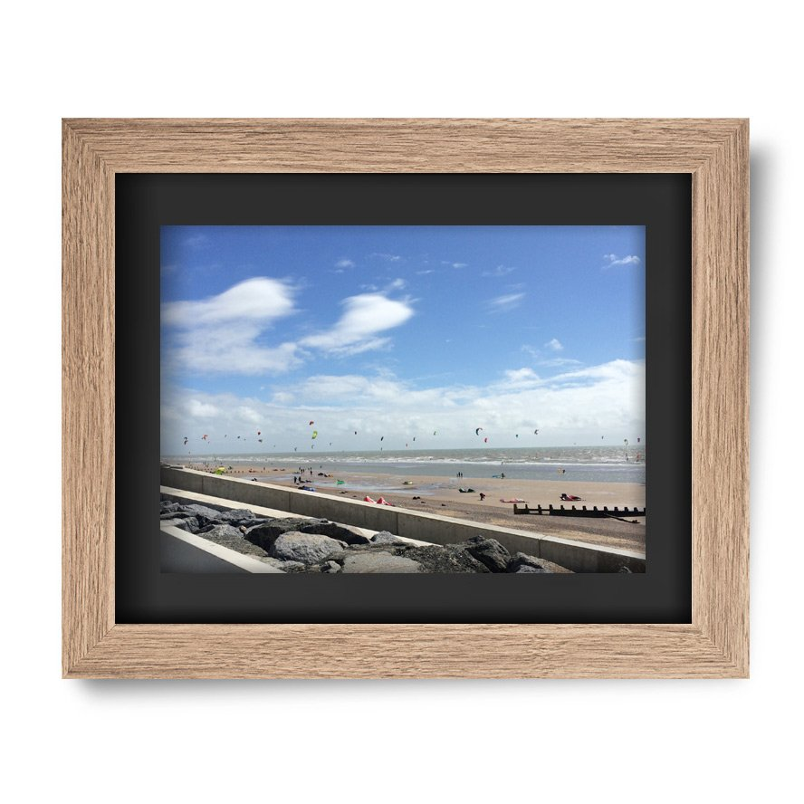 landscape seaside photography home decor shop online