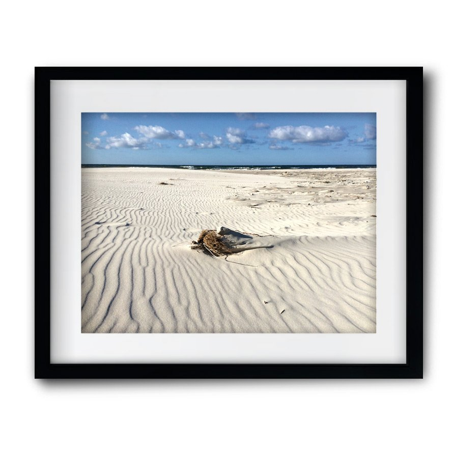 landscape seaside photography home decor shop online