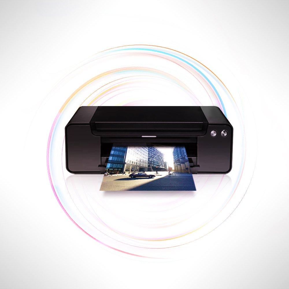 art-print-high-quality-posters-printer-home-decor-paintings