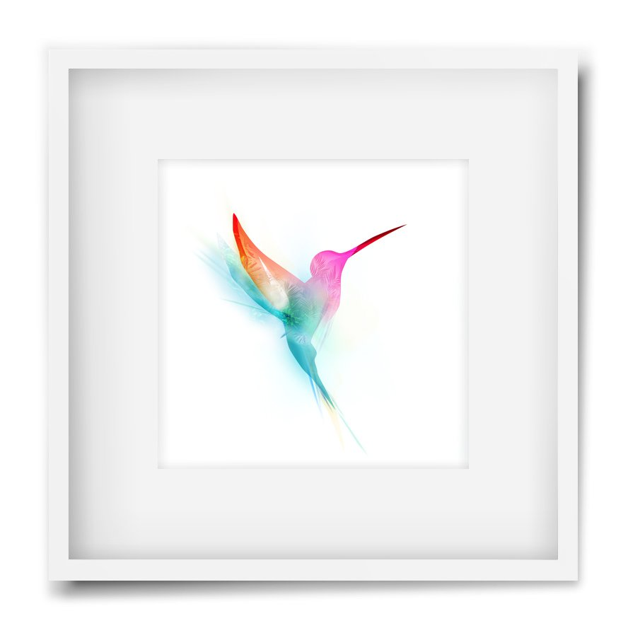 digital art high-quality art print home decor shop online
