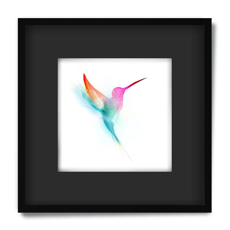digital art art print home decor high quality prints