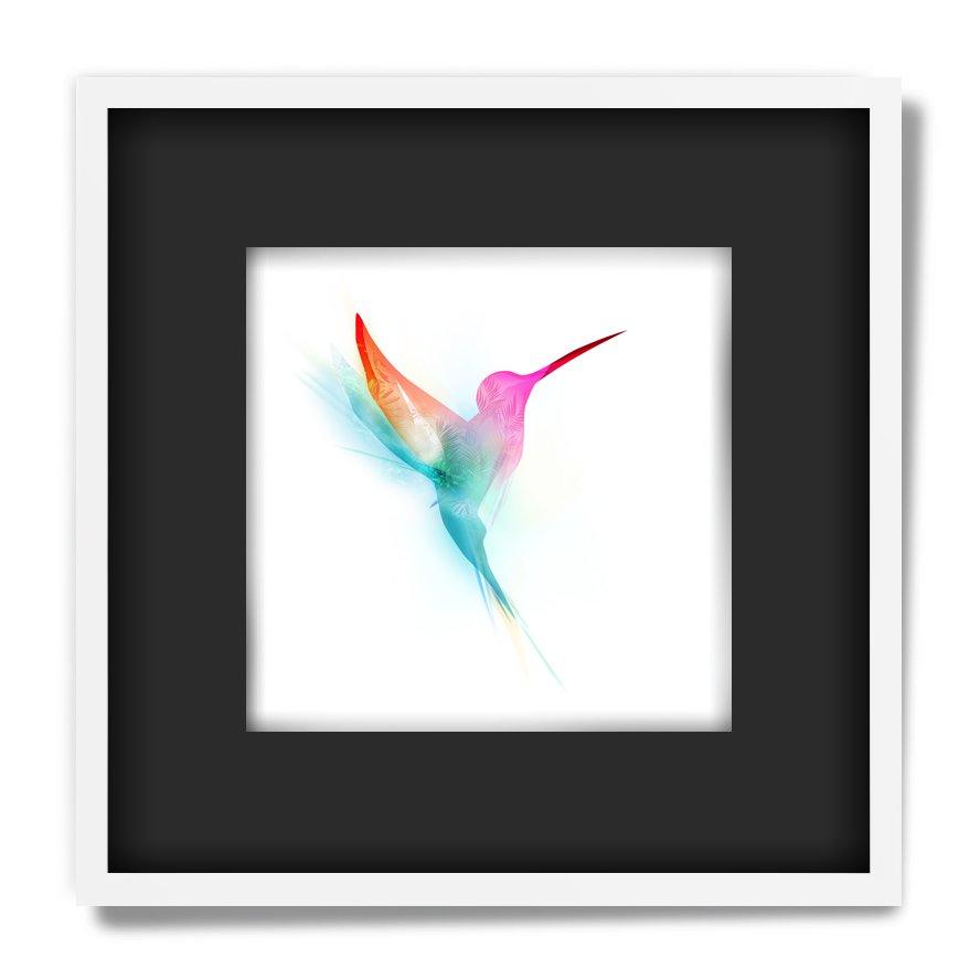 digital art home decor art print shop online high quality prints