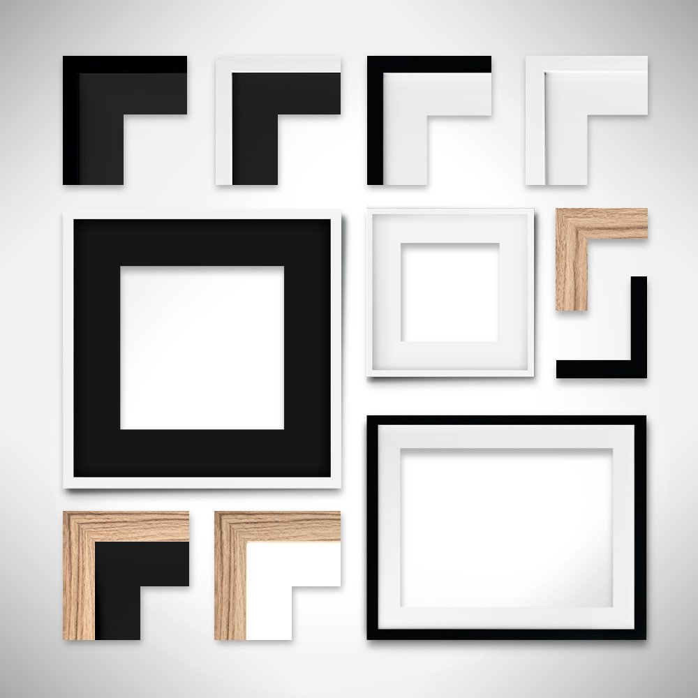 frames-mounts-wooden-frames-pictures-art-prints-paintings-home-decor-sheep-cow-kitchen-collection-animals-vegetable-beutiful-uniqe-classic